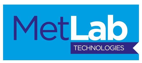 MetLab Tec Logo